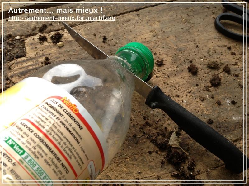 """Un pot """"à réserve d'eau"""" à partir de n'importe quel pot Img_0618"""