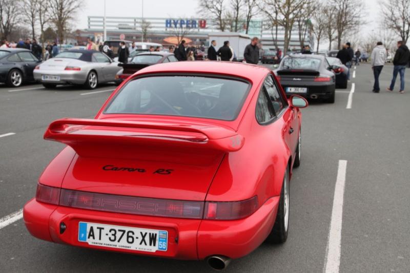 photo les flaneries la Roche sur yon - Page 3 Dpp_0016