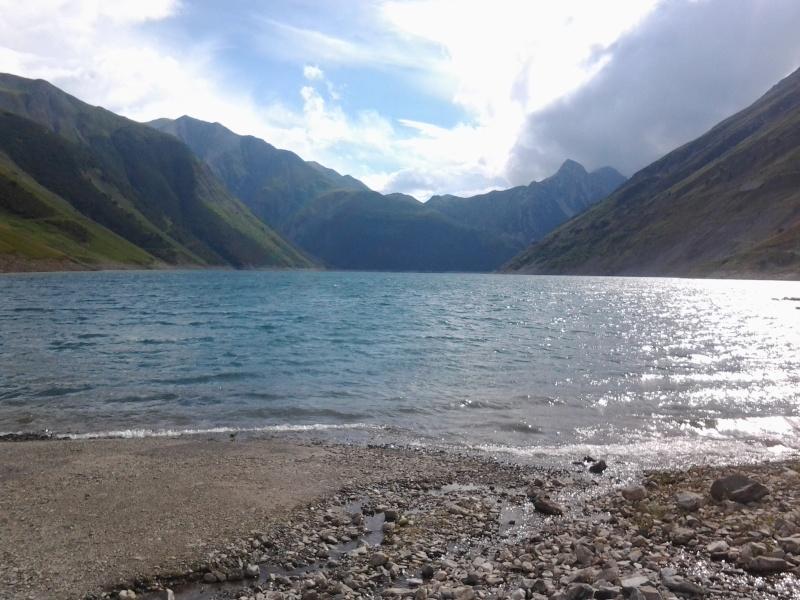 vacance a saint sorlin d'arves Savoie15