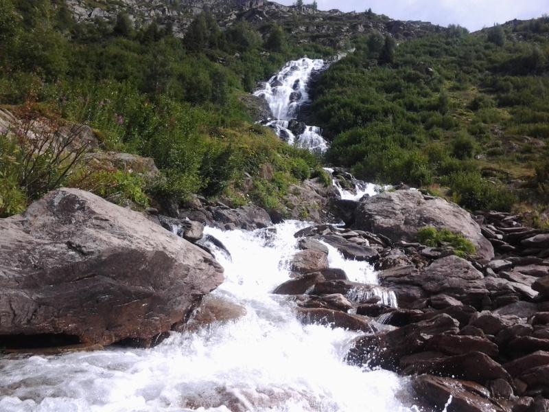 vacance a saint sorlin d'arves Savoie16
