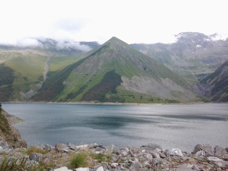 vacance a saint sorlin d'arves Savoie17
