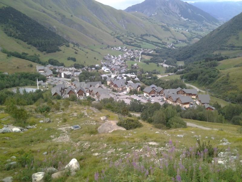 vacance a saint sorlin d'arves Savoie18