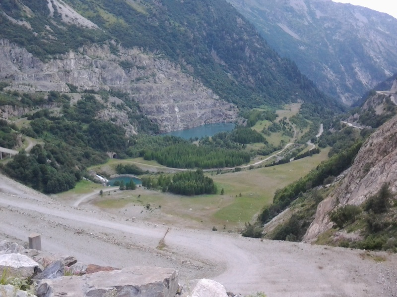 vacance a saint sorlin d'arves Savoie19