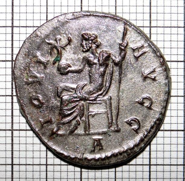 Collection Maximien Hercule .... Esugenos Dsc02119