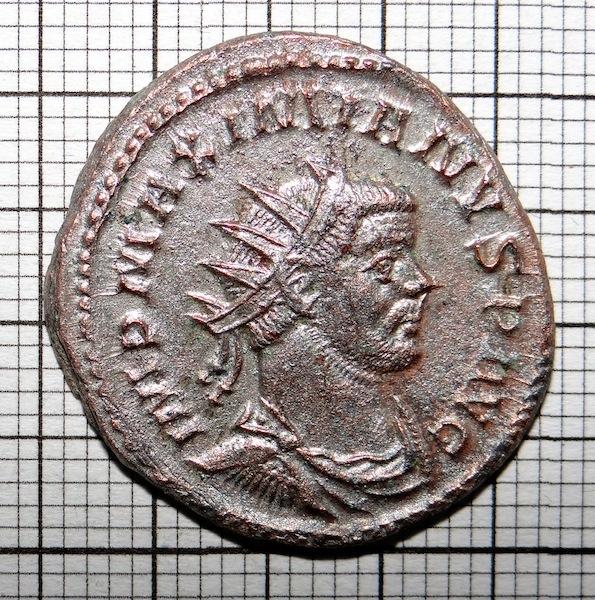 Collection Maximien Hercule .... Esugenos Dsc02122