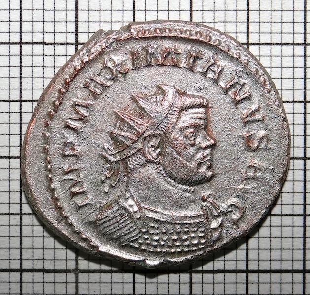 Collection Maximien Hercule .... Esugenos Dsc02128