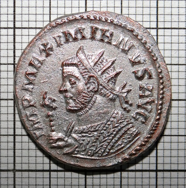 Collection Maximien Hercule .... Esugenos Dsc02130