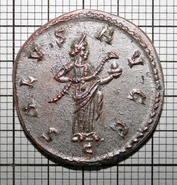 Collection Maximien Hercule .... Esugenos Dsc02131