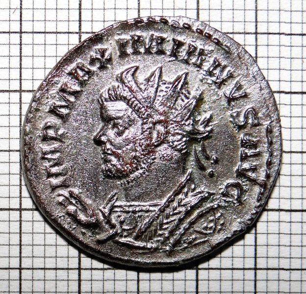Collection Maximien Hercule .... Esugenos Dsc02132