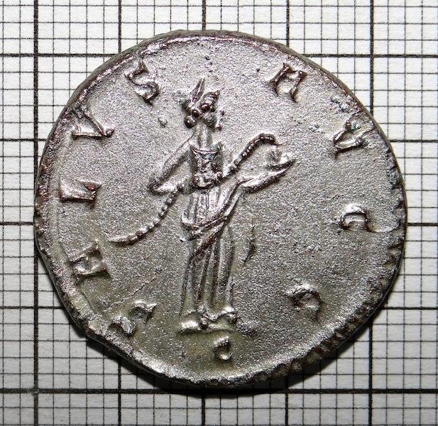 Collection Maximien Hercule .... Esugenos Dsc02133