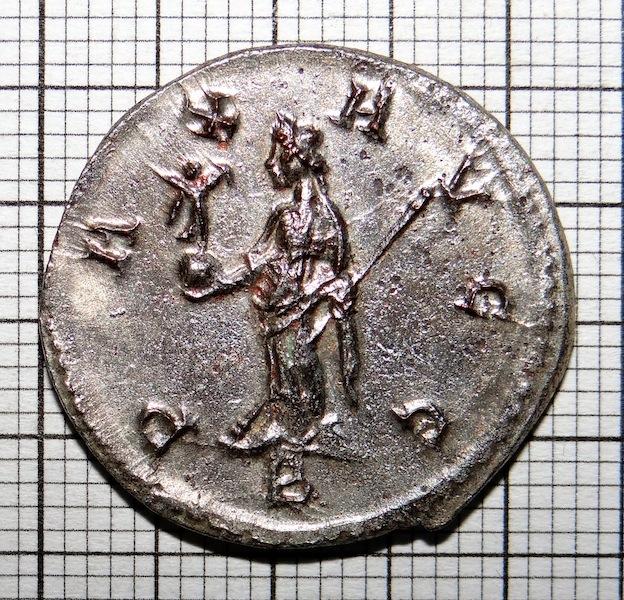 Collection Maximien Hercule .... Esugenos Dsc02141