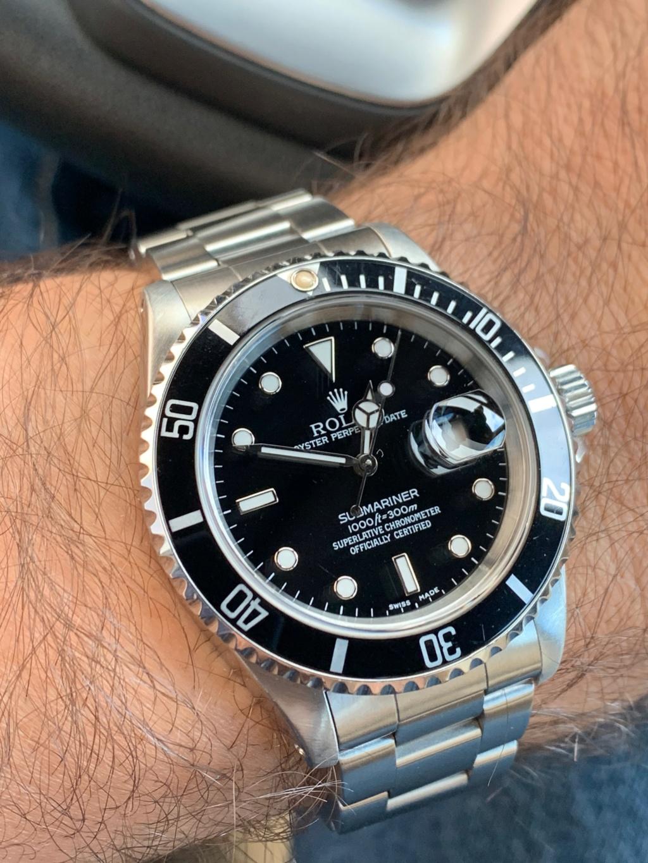 La montre du vendredi 8 novembre 2019 Img_3110