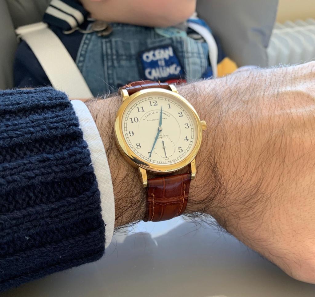 La montre du vendredi 12 octobre 2018 Img_8610