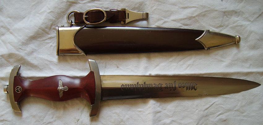Dague SA 1933 Imgp0413
