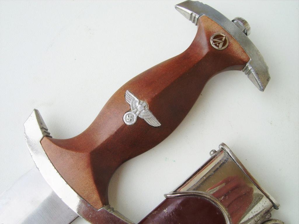 Dague SA Imgp9211