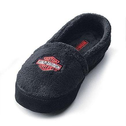 platines de marche pieds Slipstream Pantou10