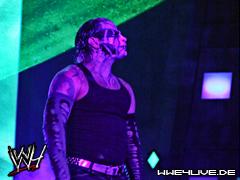 WWI RAW 14/02/2011 !  4live-11