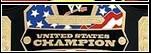 Elimination Chamber 2011. Us_tit10