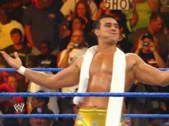 WWI RAW 14/02/2011 !  Vlcsna10