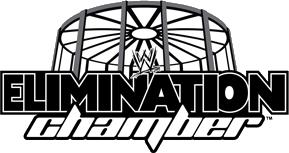 Elimination Chamber 2011. Wwe_el10