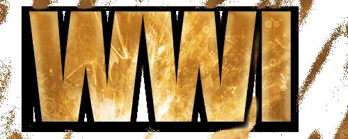World Wrestler Impact! Wwi-lo10