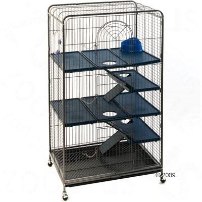 """où trouver la cage """"perfect"""" ? 94815_11"""
