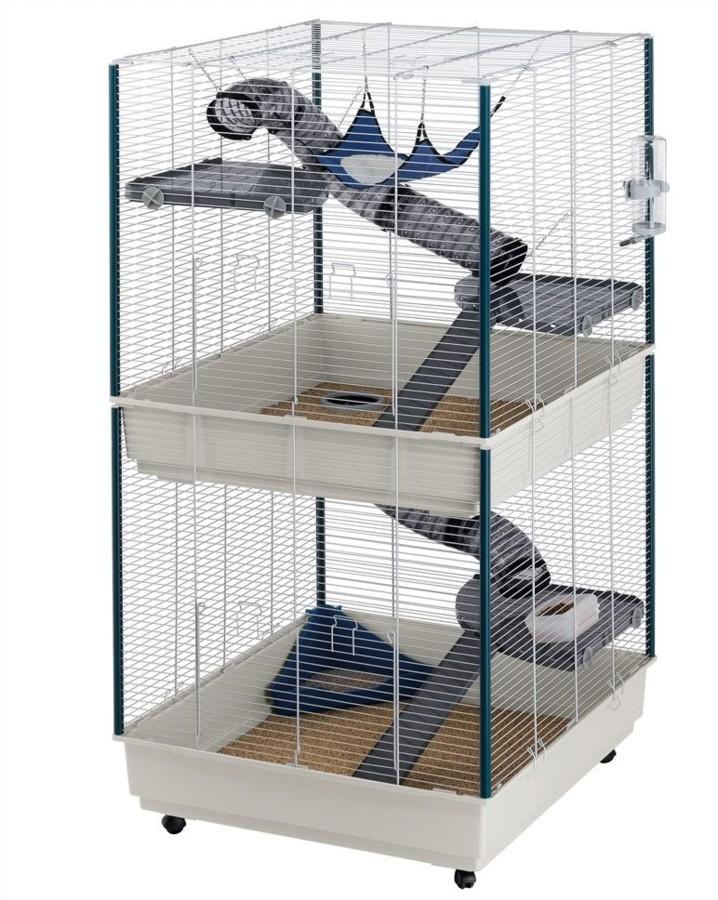 cherche cage en belgique :) Ori-ca10