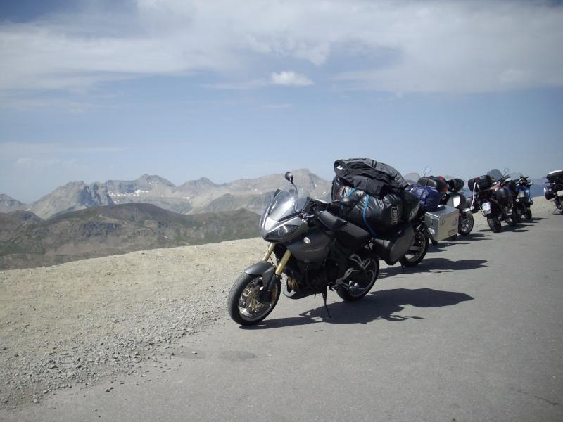 Vos plus belles photos de motos 031_2710