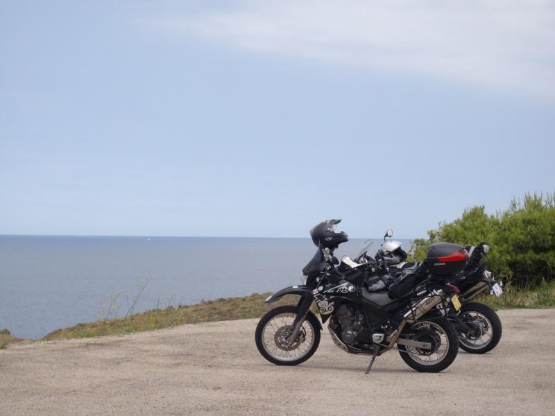 Vos plus belles photos de motos 098_0210