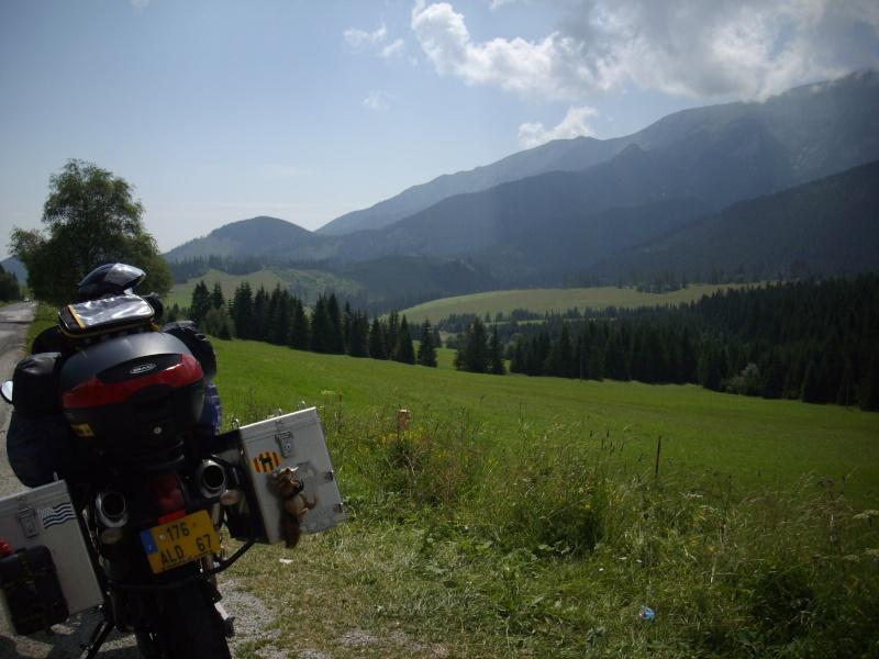 Vos plus belles photos de motos 102-2110