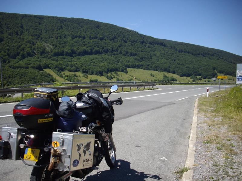 Vos plus belles photos de motos 219-2810