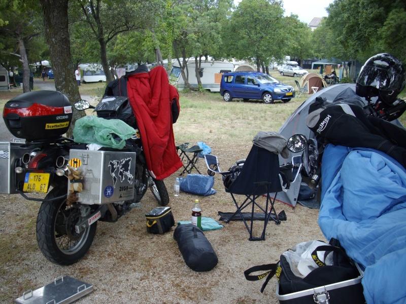 Vos plus belles photos de motos 255-2910