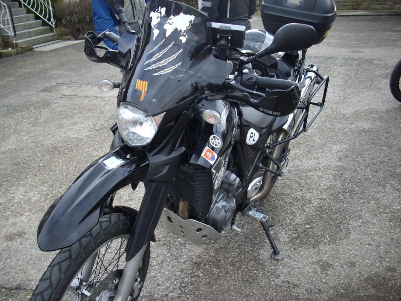 XT660R de Yamaha Imgp0910