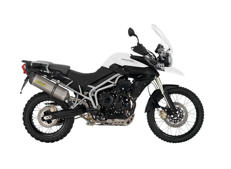 XT660R de Yamaha Tigerx10
