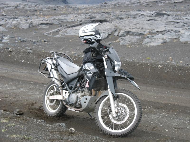 Vos plus belles photos de motos Xt_en_11