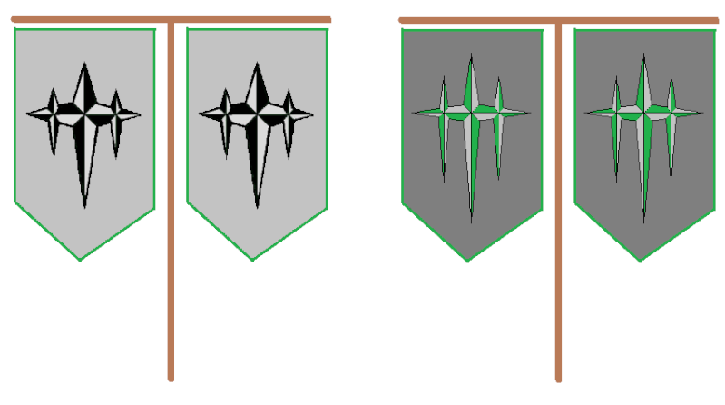 flags ideas Flaggg10