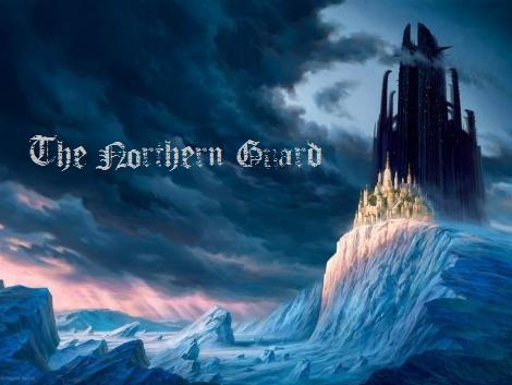 The Northern Guard