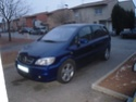 ZAFIRA A 2.2DTI DESING EDITION Copie_10