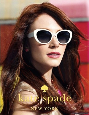 Bryce Dallas Howard - Outtakes - Kate Spade Bryces10