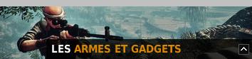 BFBC-France - Viet - Menu A/G Armes10