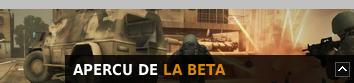 BFBC-France - F4P - Résumé Beta10