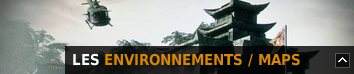 BFBC-France - Viet - Menu A/G Enviro10