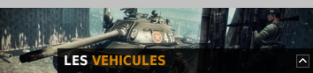 BFBC-France - Viet - Menu A/G Vehicu11