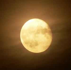 Les planètes Lune2-11