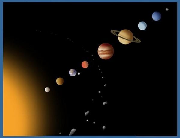 Les planètes Solar_12