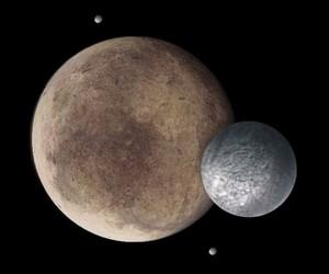Les planètes Vue-ar10
