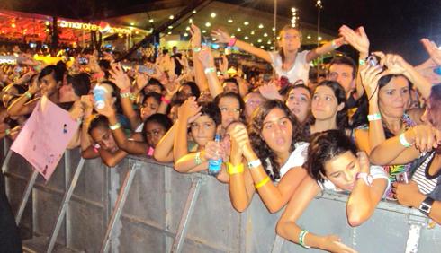 FESTIVAL DE VERÃO SALVADOR, 5 FEB Fas_re10