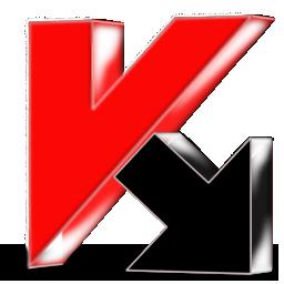 برنامج الكاسبر للحمايه من الفيروسات Kapers10