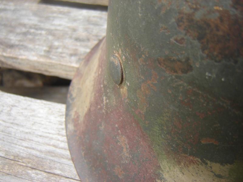M42 CAMO coque - sans insigne Dsc07716