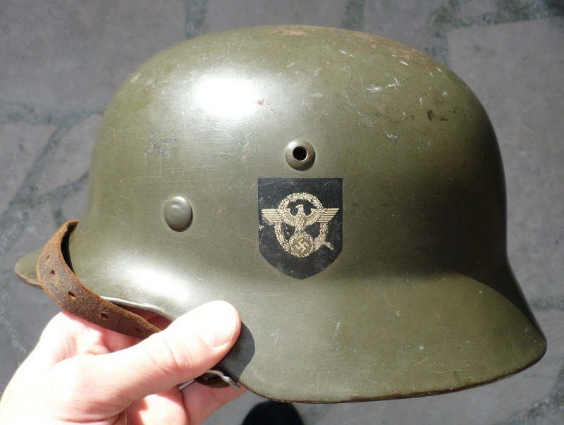 M35 DD Polizeï (complet) P1080510